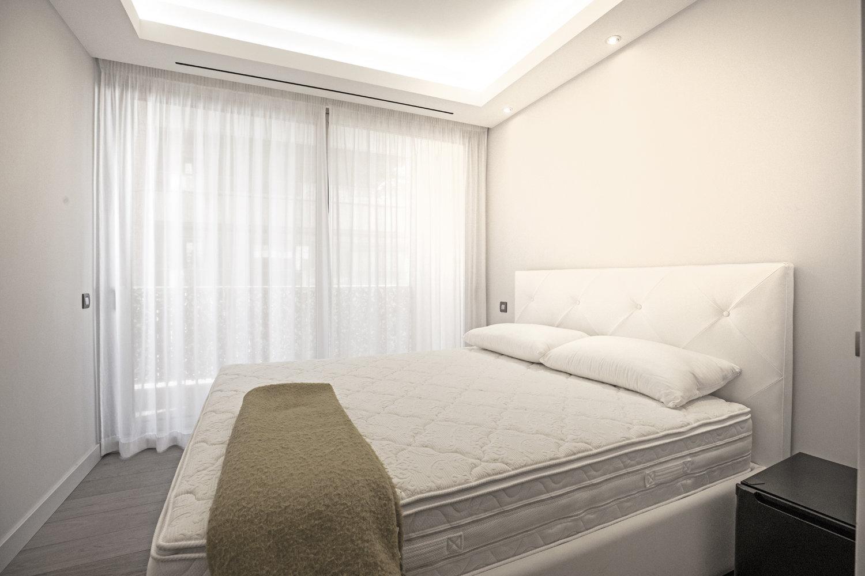 Chateau Perigord II - 5 Zimmerwohnung
