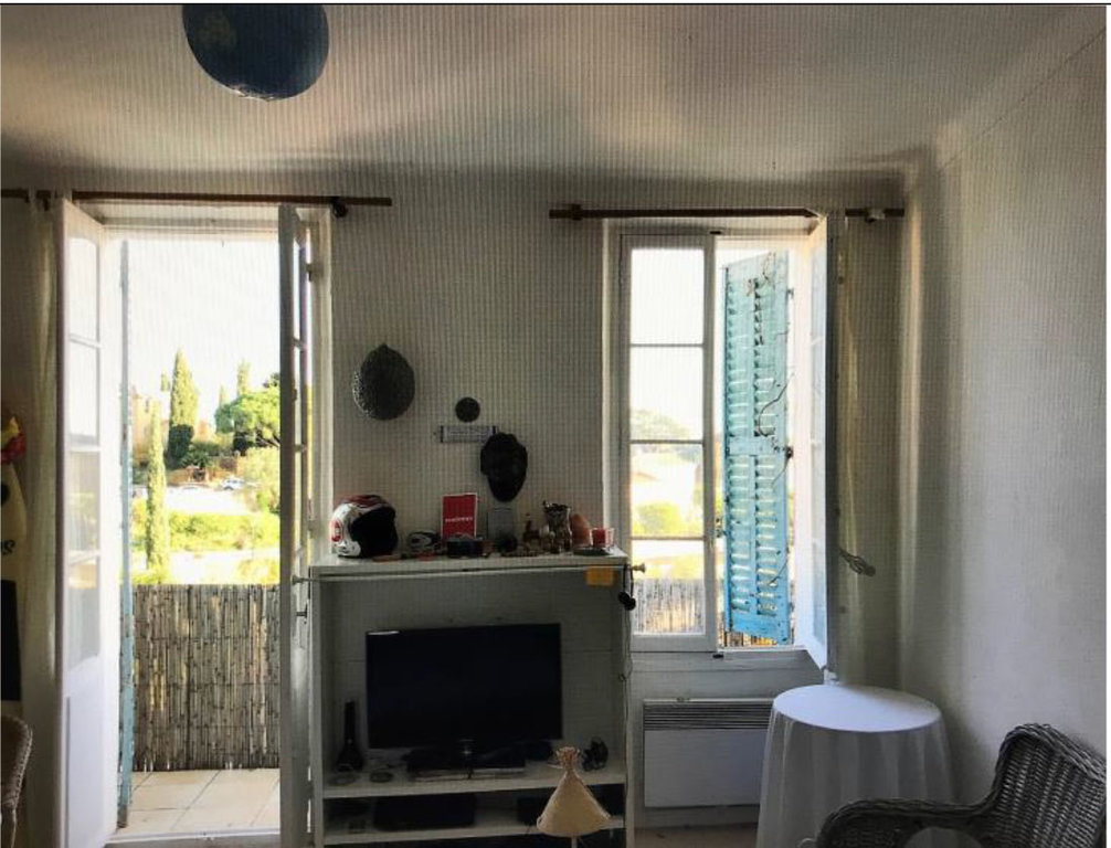 Vendita Appartamento - Bormes-les-Mimosas