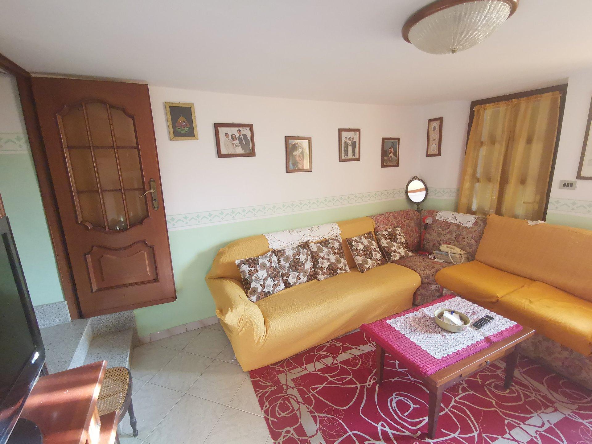 Casa semi - indipendente a Montà