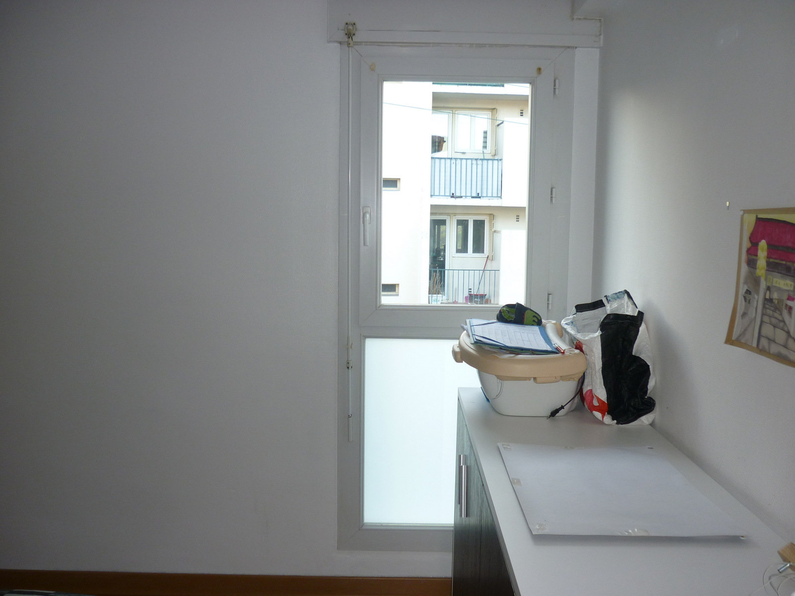 Apartment in Perpignan