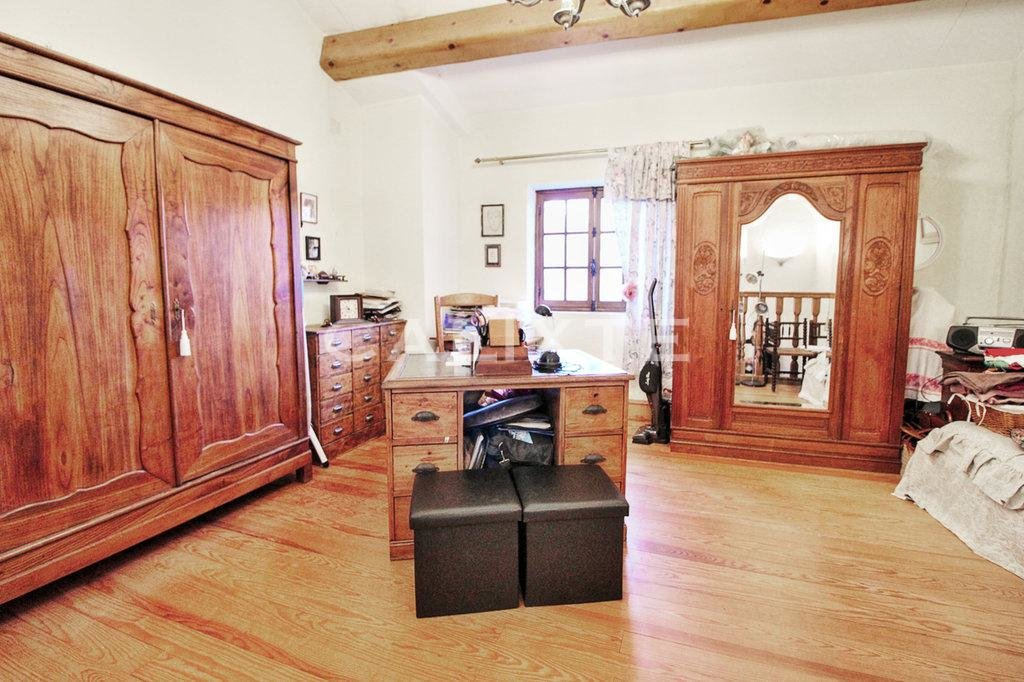 Sale Equestrian estate - Fayence