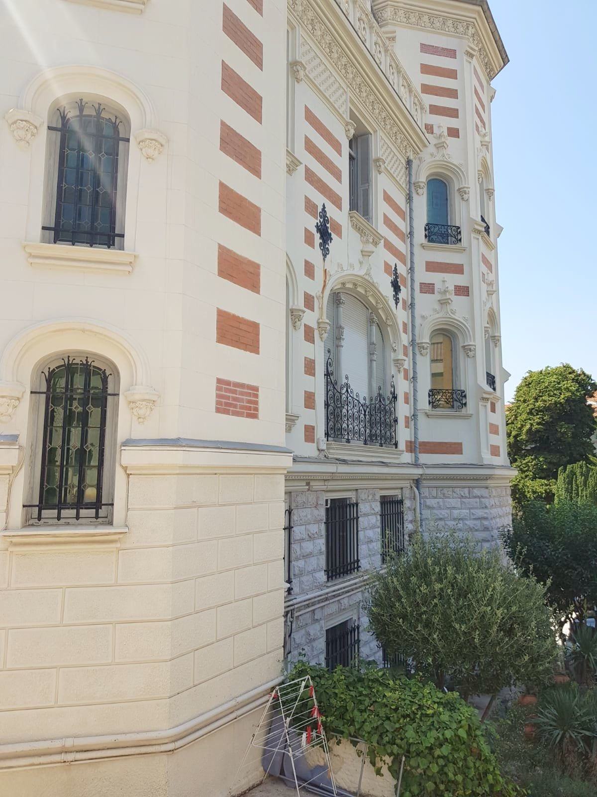 Sale House - Nice Cimiez