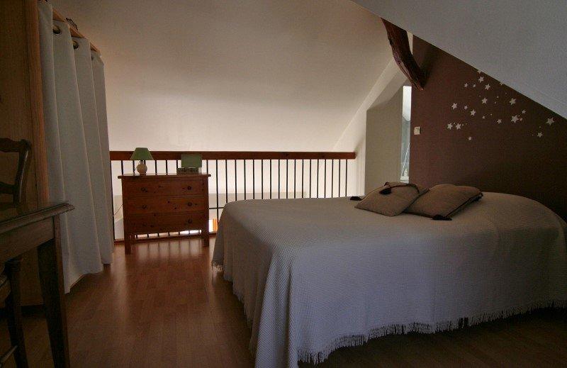 Sale Apartment - Breuillet
