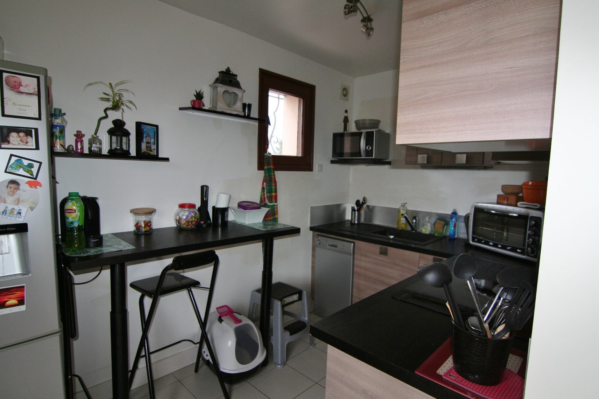 Rental Apartment - Dourdan