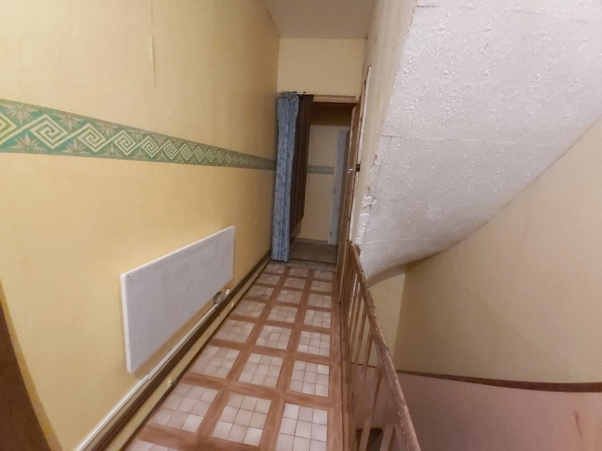 Maison  SAINS-du-NORD
