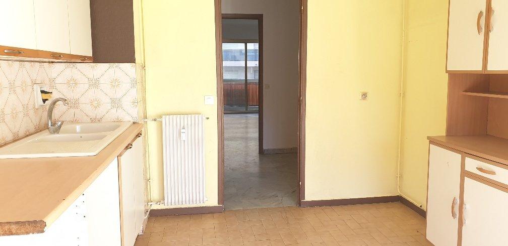 Sale Apartment - Saint-Laurent-du-Var Centre Ville
