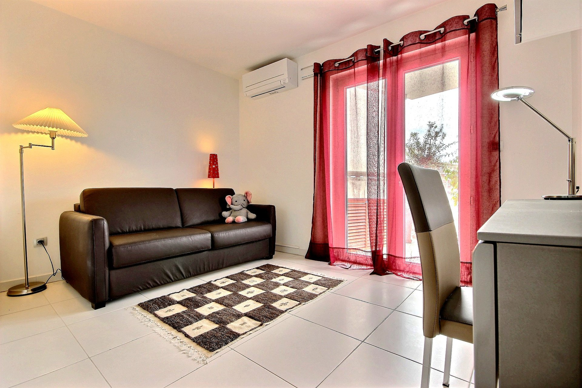 Property for sale Cannes Montfleury