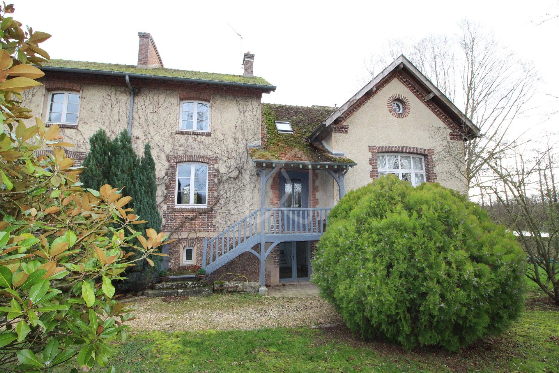 Sale Property - Cesson