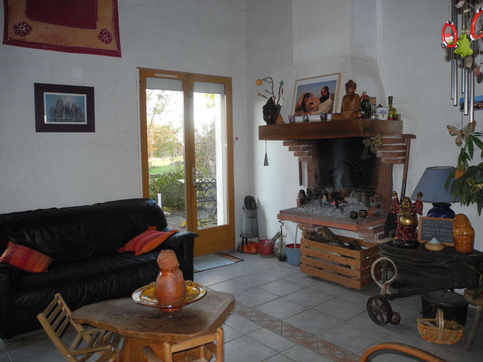 Venda Casa - Labastide-Beauvoir