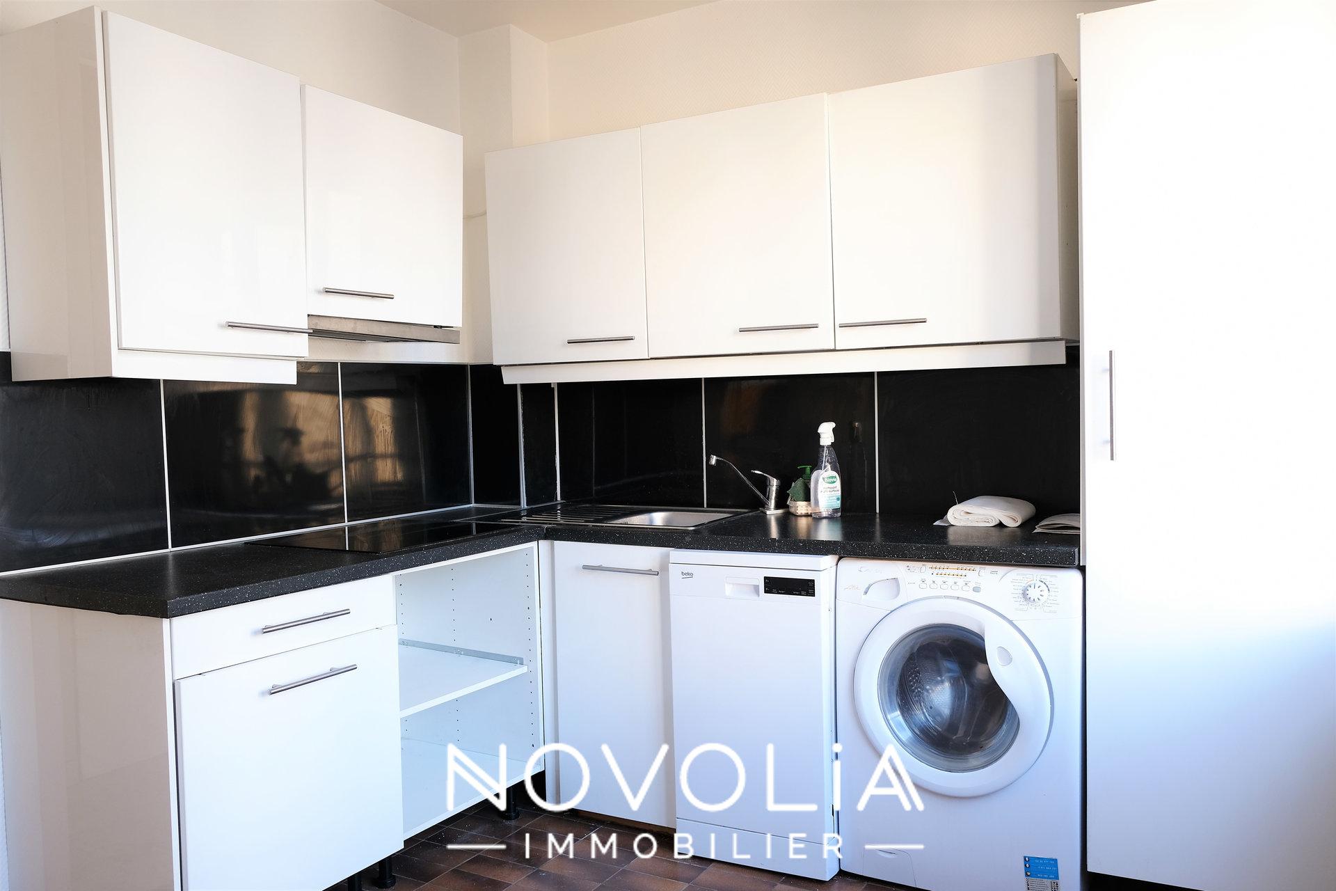 Achat Appartement Surface de 150 m²/ Total carrez : 150 m², 5 pièces, Villeurbanne (69100)