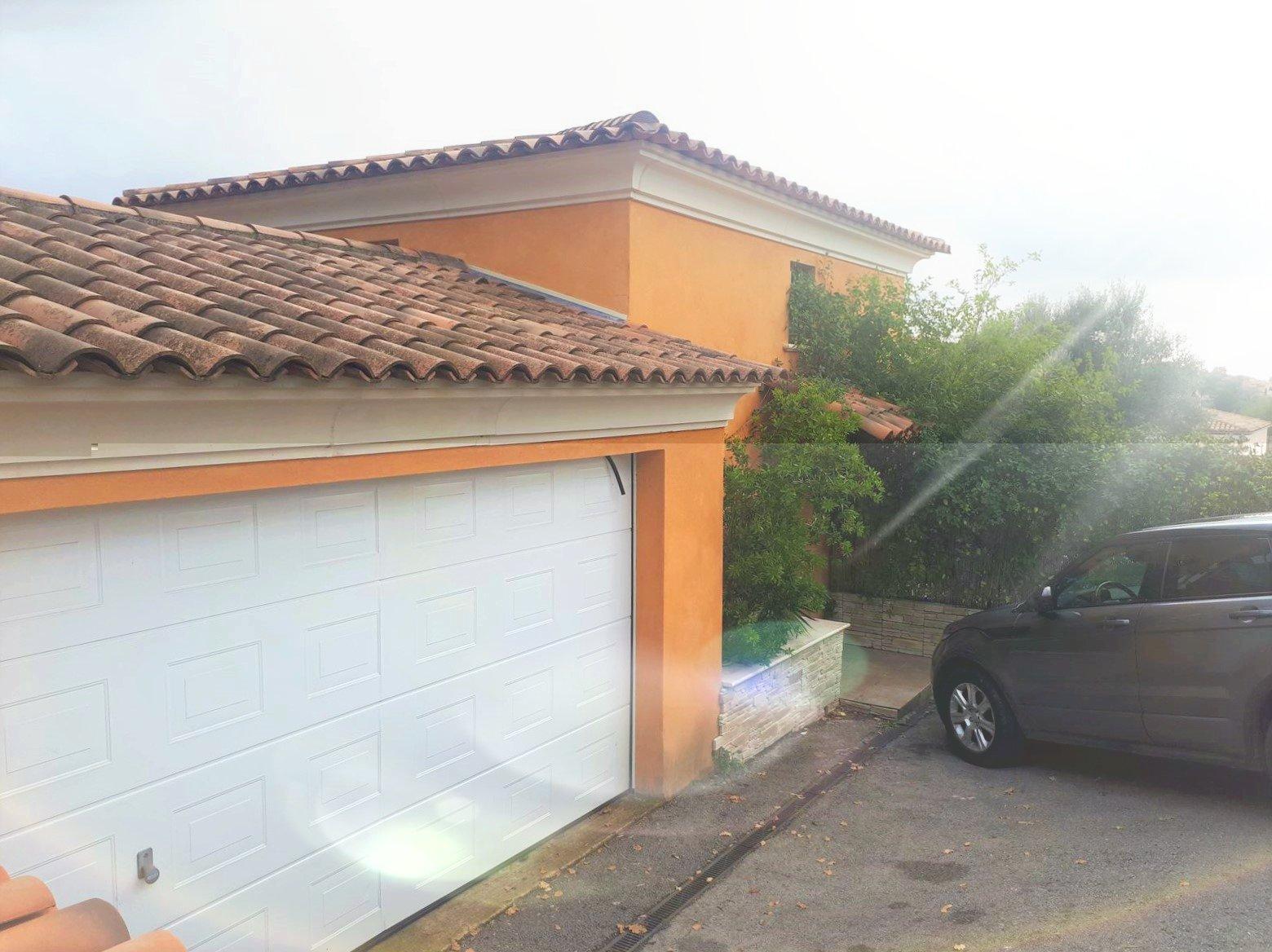 Sale Villa - Colomars VILLAGE
