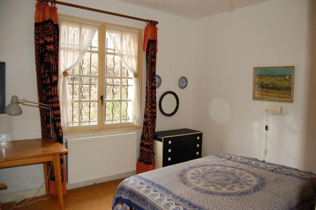 DORDOGNE - Sur les hauteurs au calme,  maison moderne sur 1h2