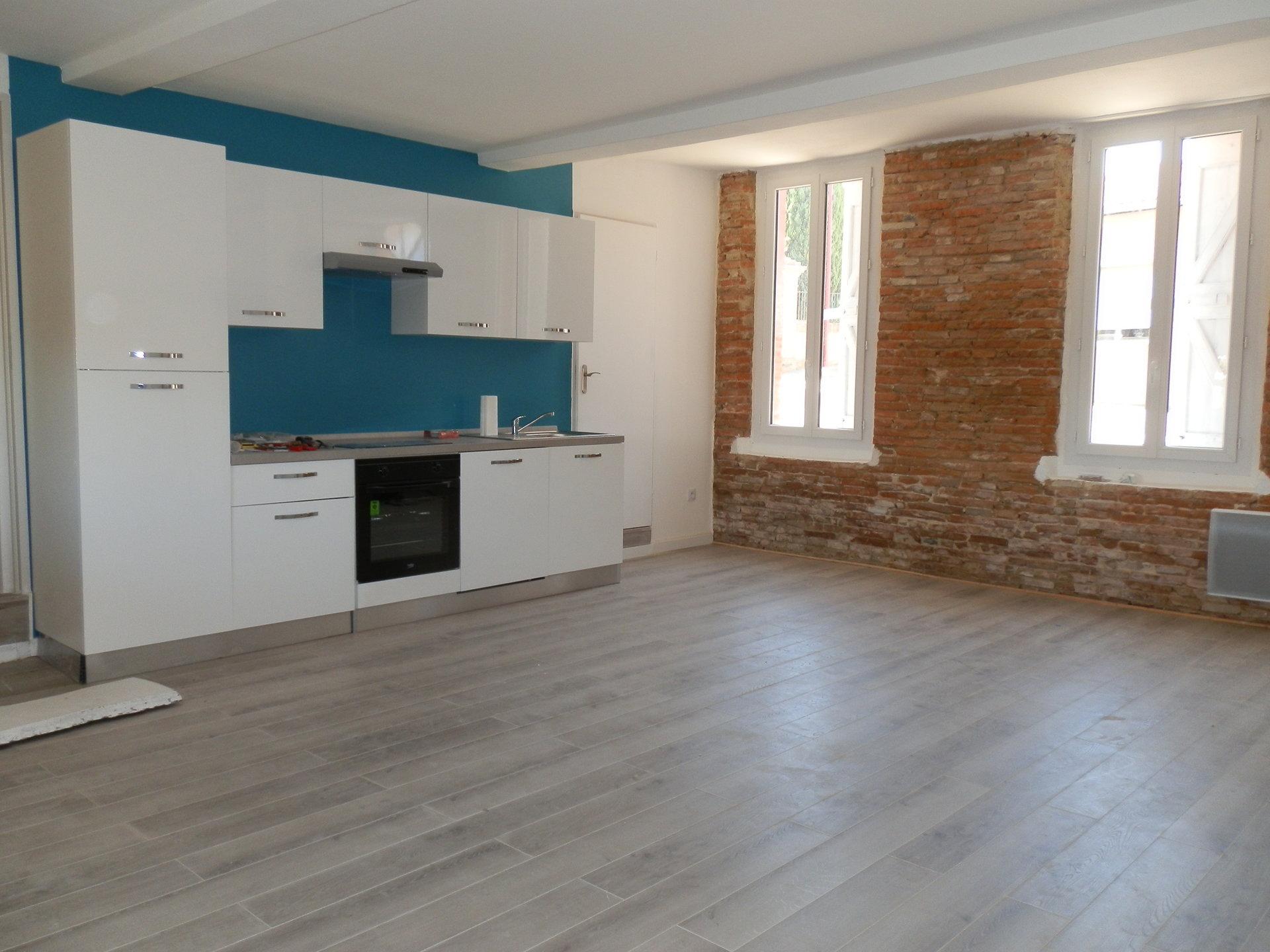 Sale Village house - Labastide-Beauvoir