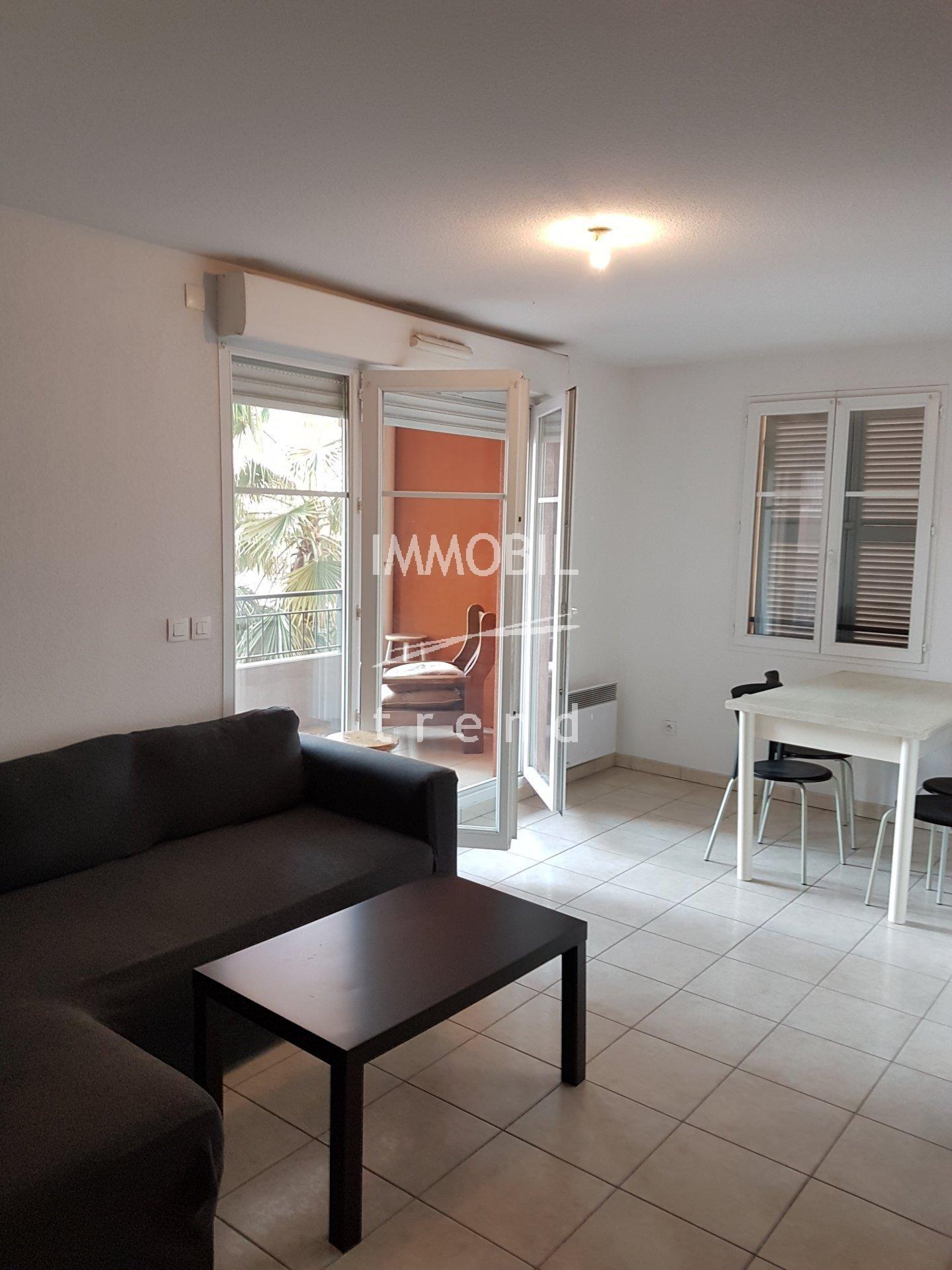 Affitto appartamento mentone menton 790 - Agenzie immobiliari mentone ...