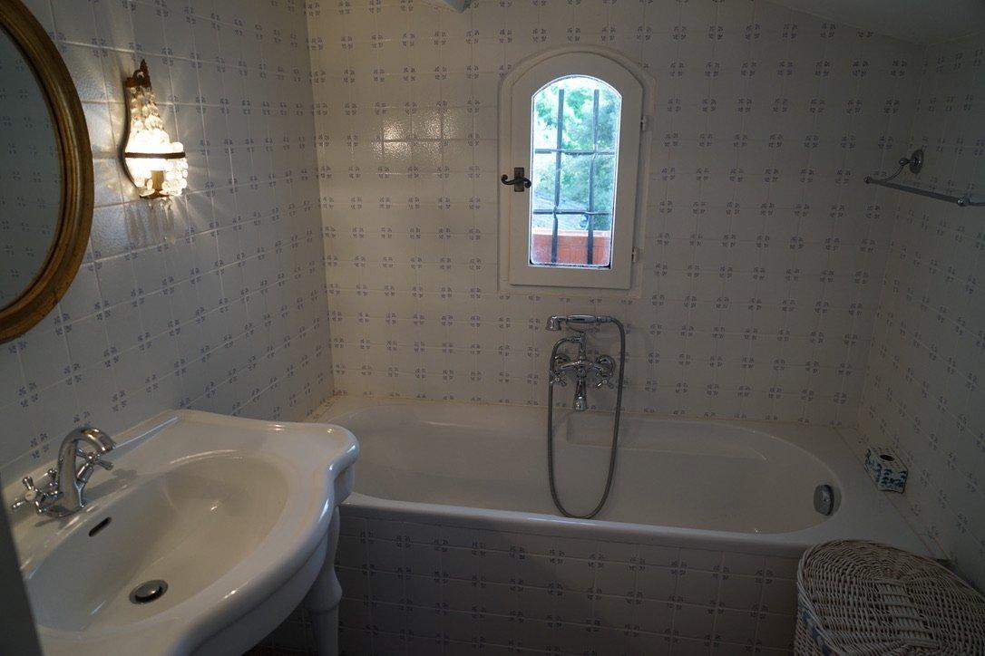 Country House - 3 Ensuite Bedroom - Pool