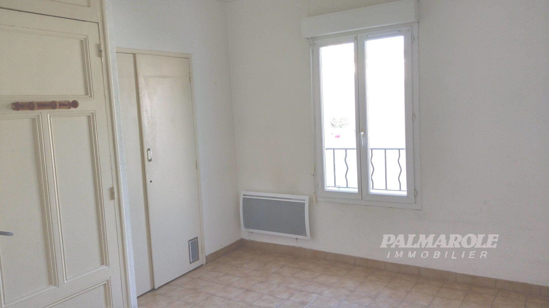 Rental Apartment - Perpignan