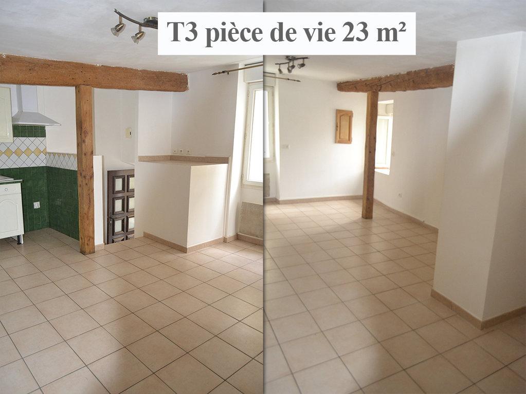 Sale Village house - Lézignan-Corbières
