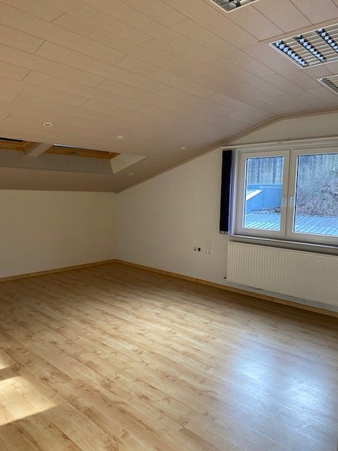 Rental Office - Steinfort - Luxembourg