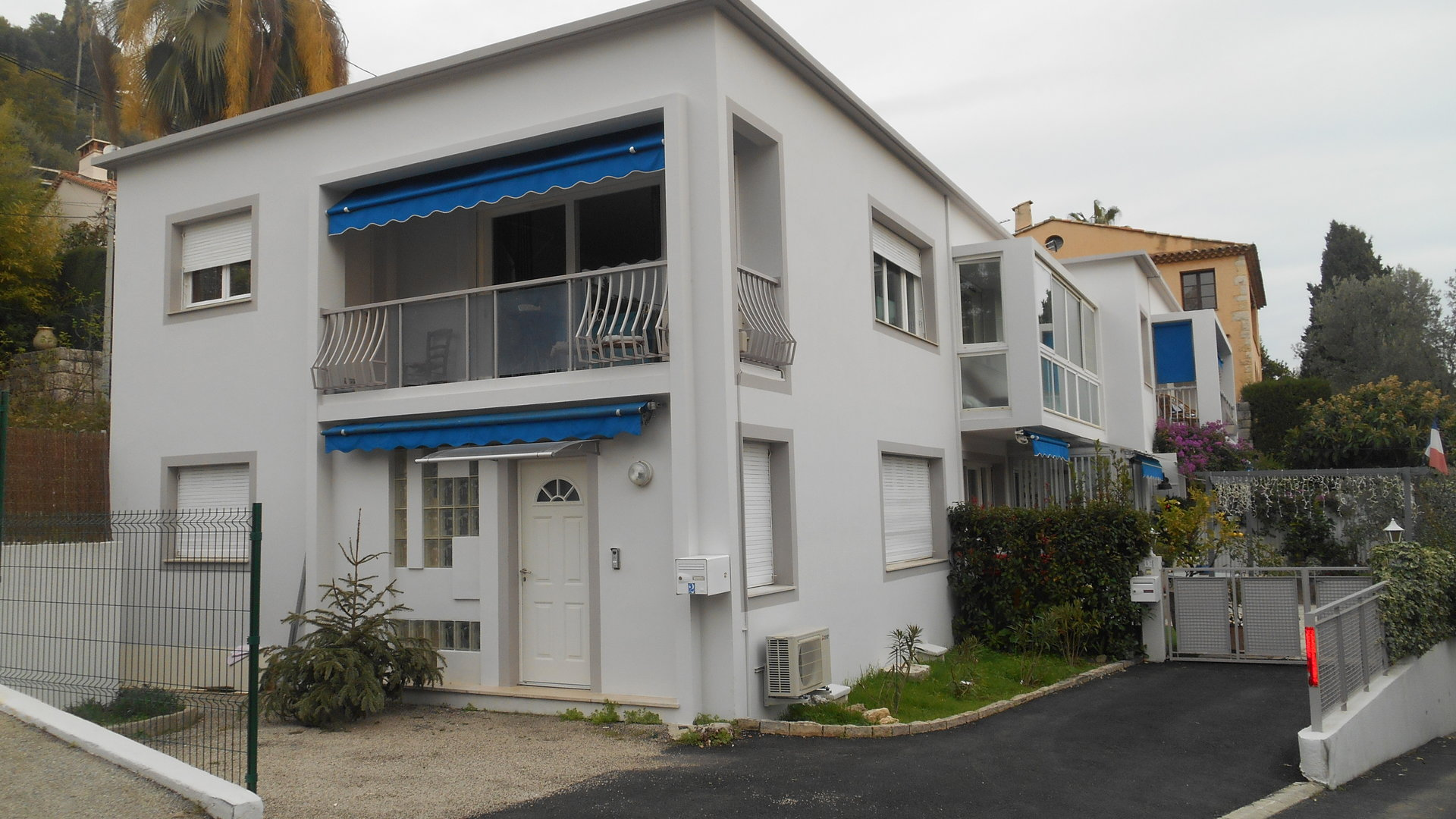 4 P MEUBLE  92,62 m²