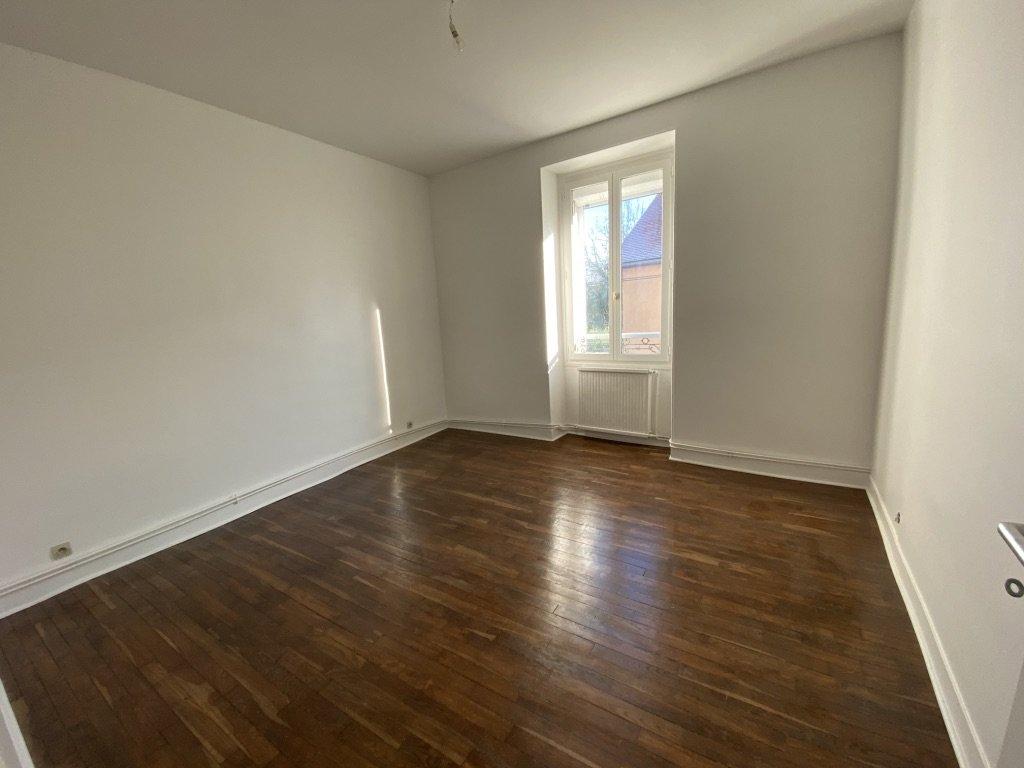 Sale Apartment - Villepreux