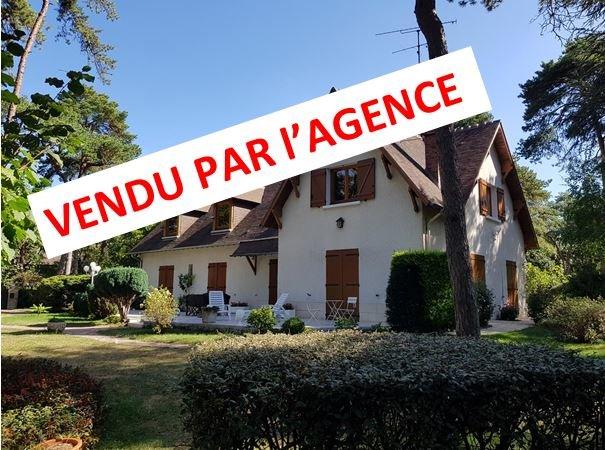 COUP DE COEUR -  Exclusivité agence La Ferté-Alais