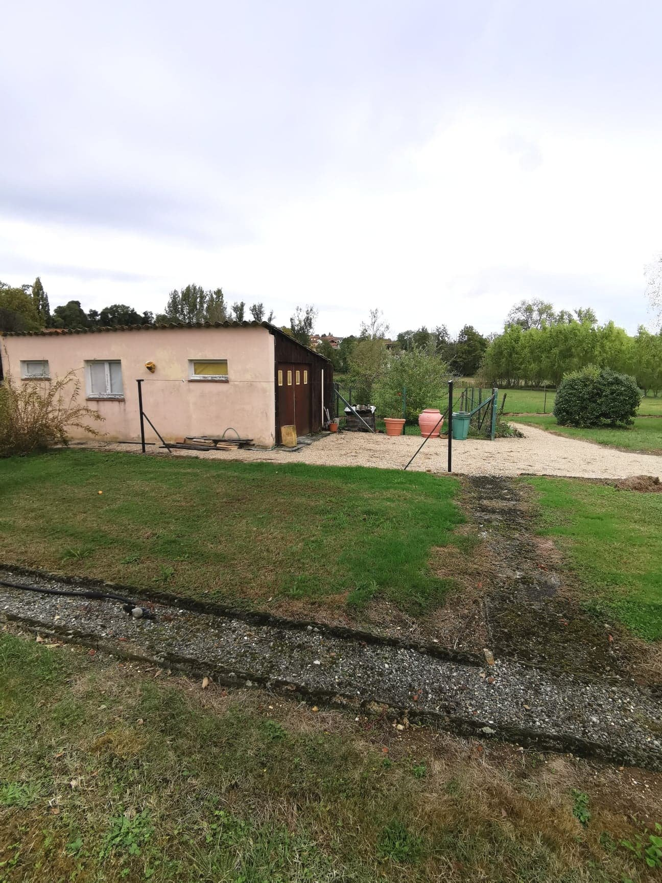 Sale House - Aulon
