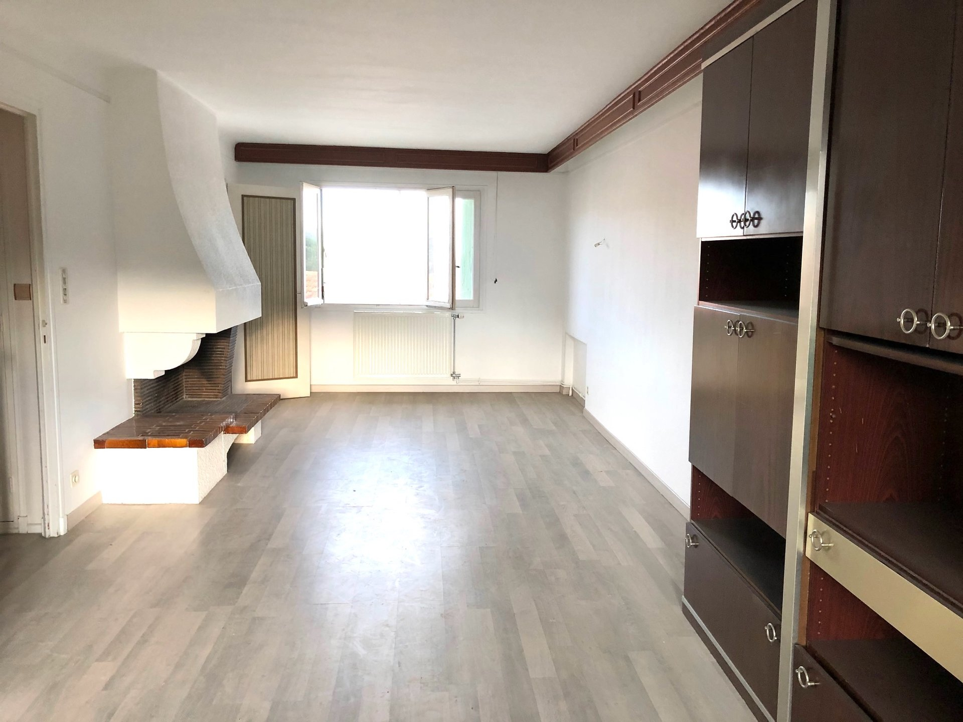 Sale Apartment - Prades