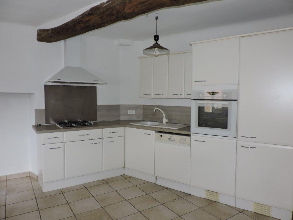 Sale Village house - Montauroux