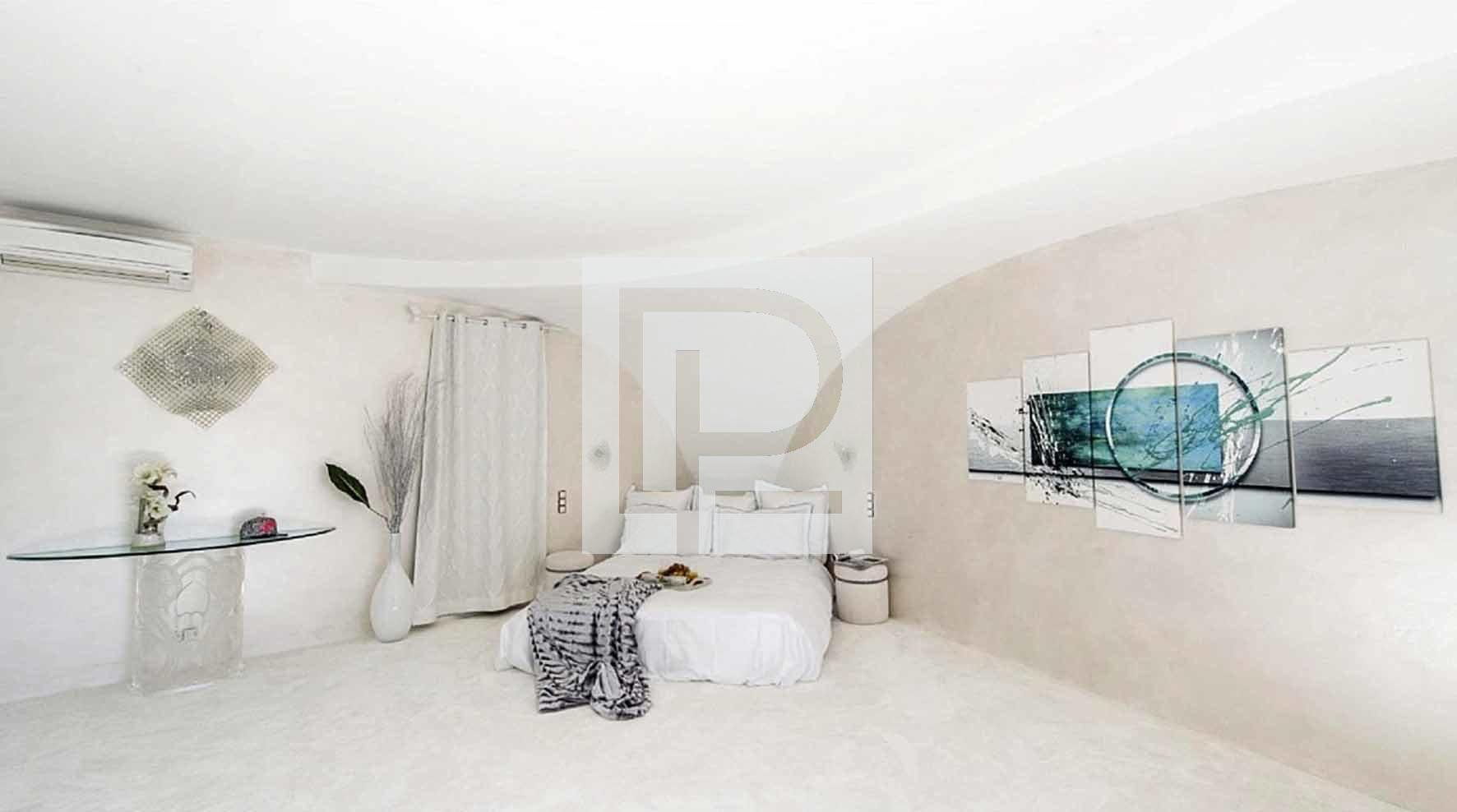 Mougins Residential