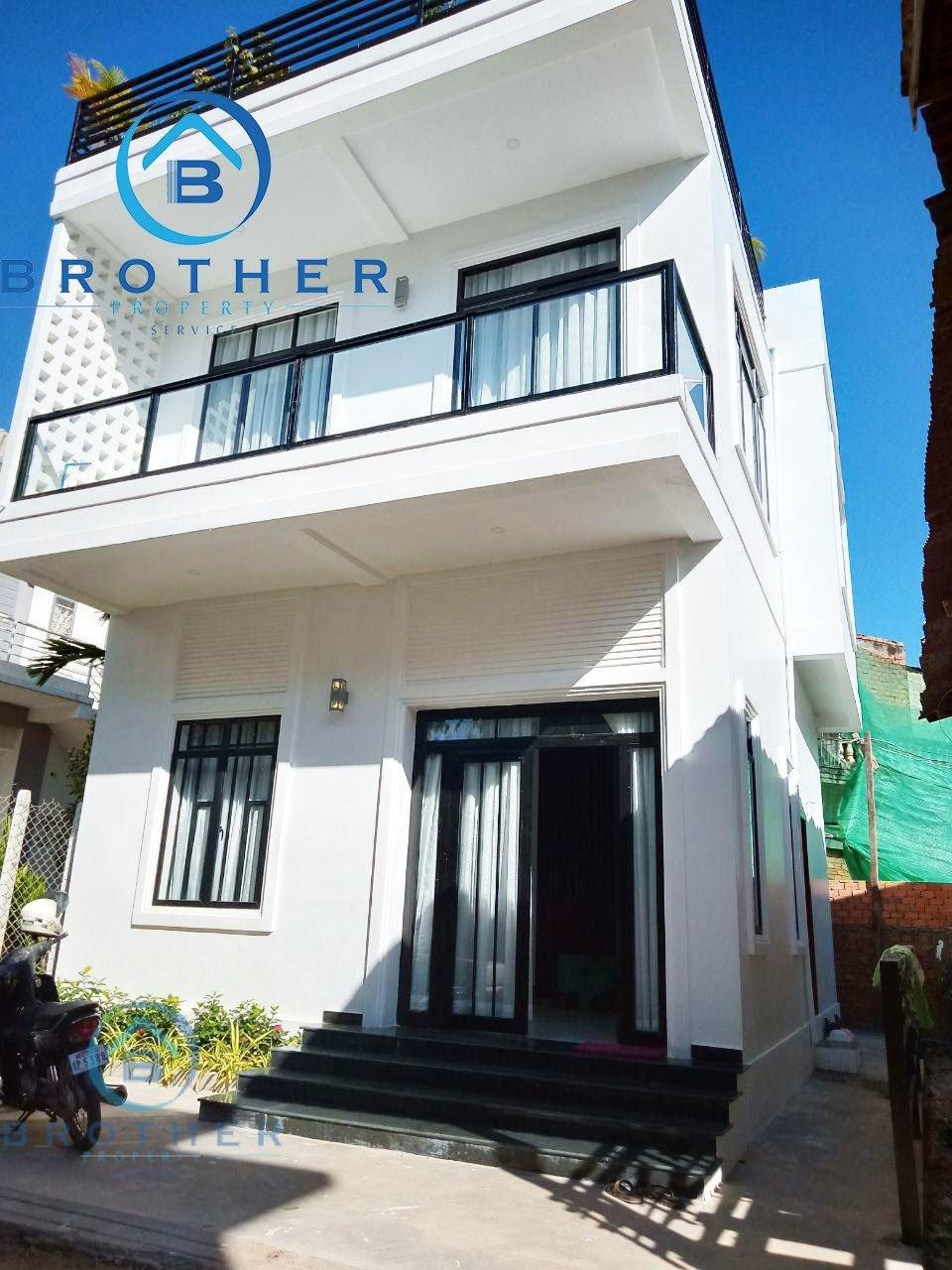 出租 房屋 Siem Reap Sla Kram