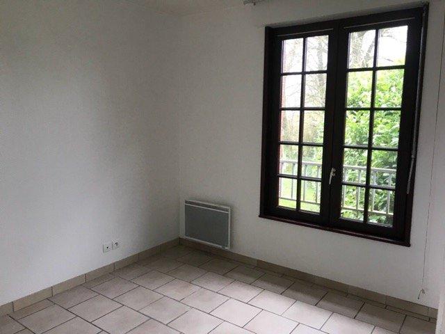Rental House - La Capelle-lès-Boulogne