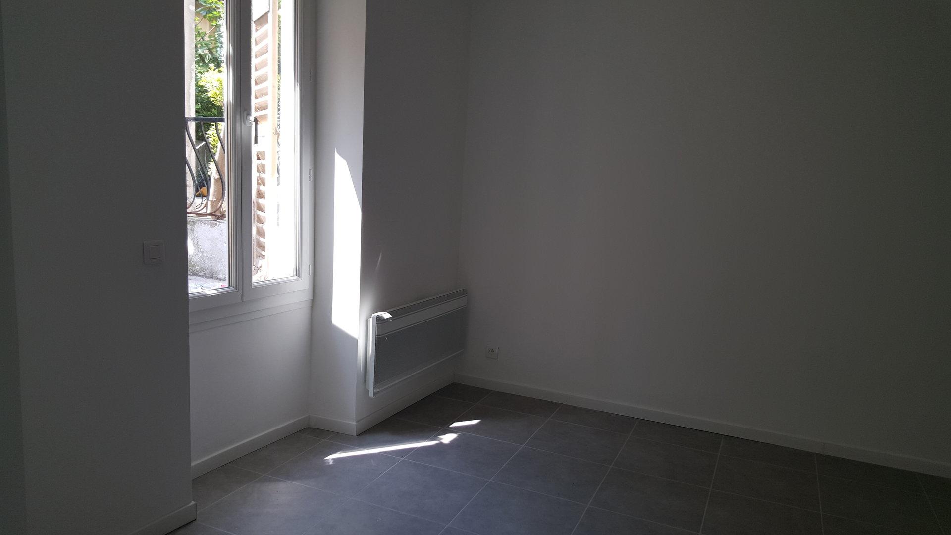 Studio Libération/Cessole