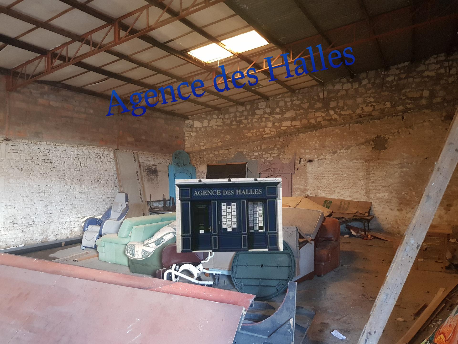 Sale House - Cozes