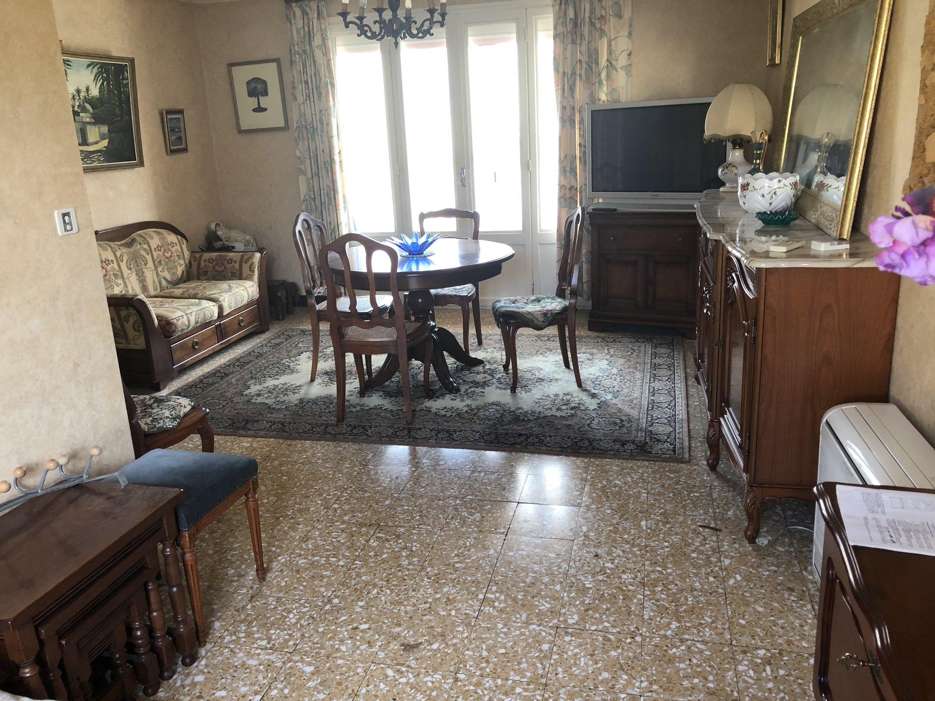 Sale Townhouse - Perpignan Les Coves