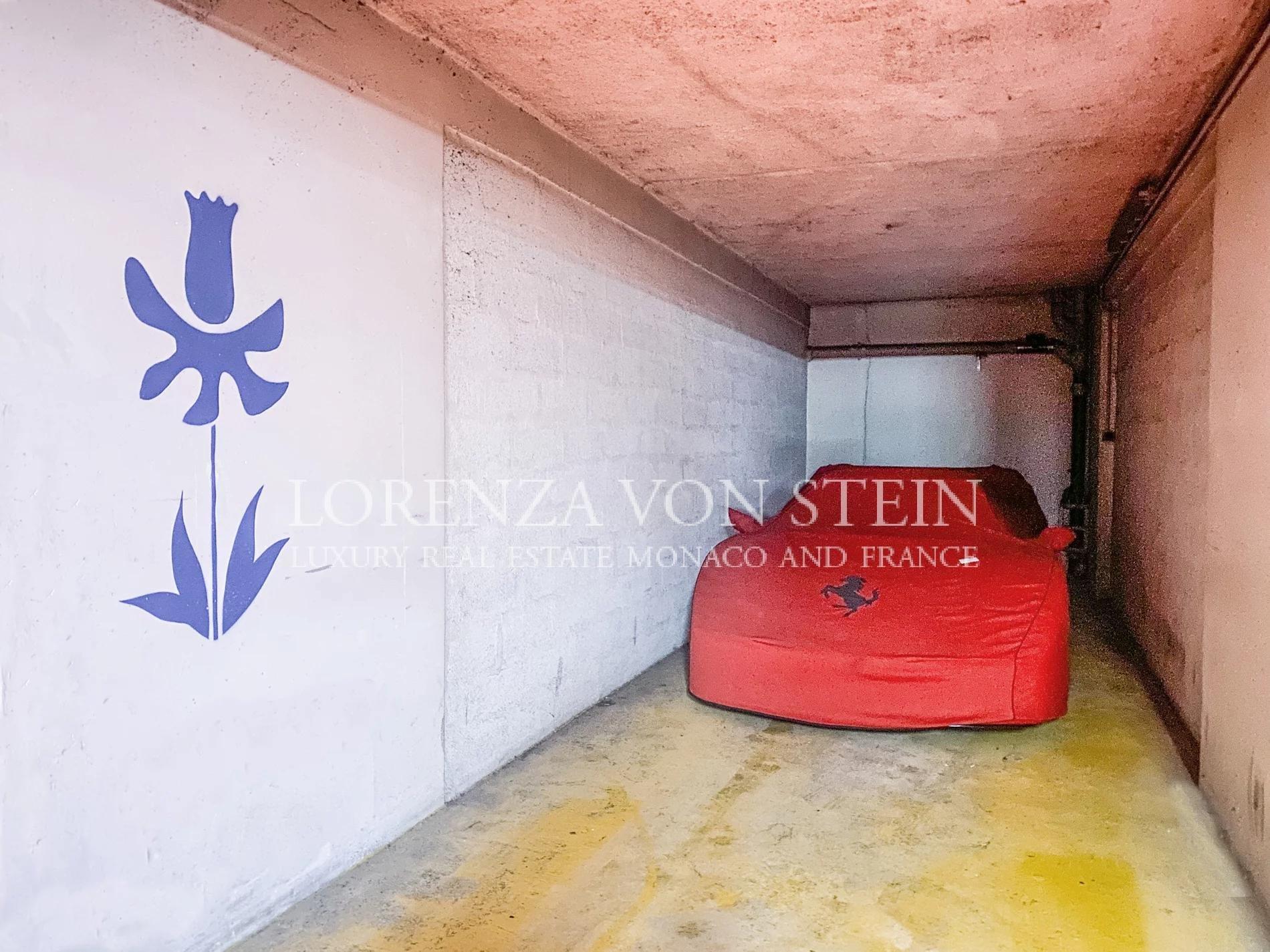 Эксклюзив - Парк Палас – двух спальная квартира