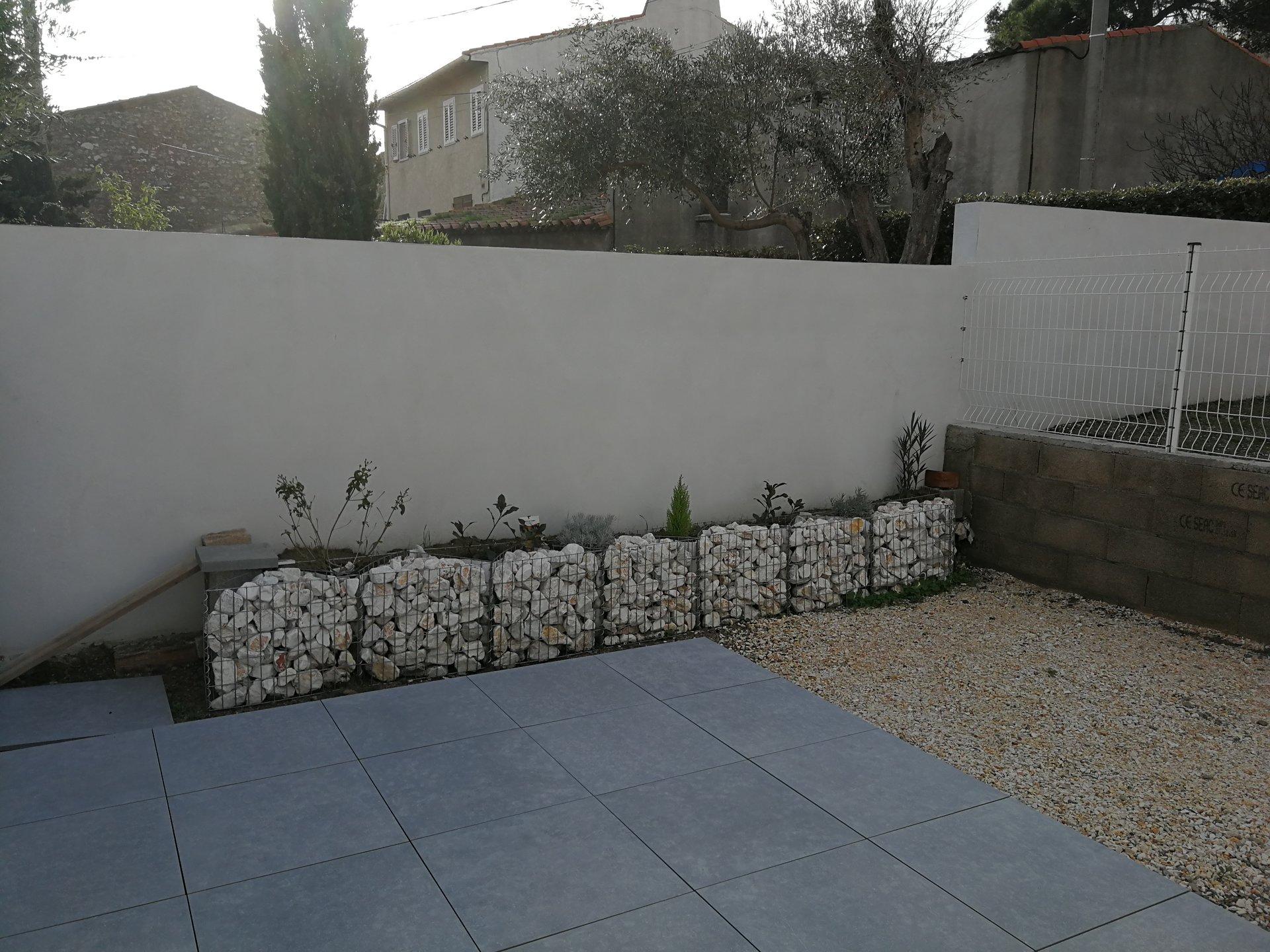Villa P-P à Latour de France -dbi002593