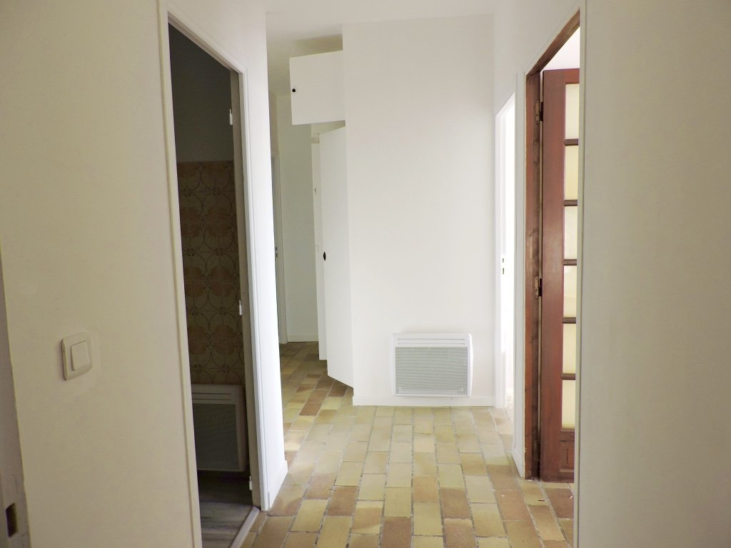NICE/ST ROMAN DE BELLET, provencal property