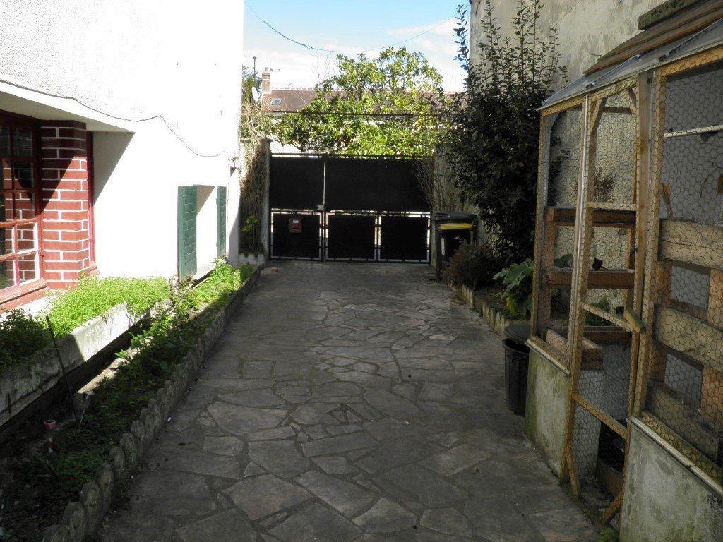 Sale Village house - Arpajon