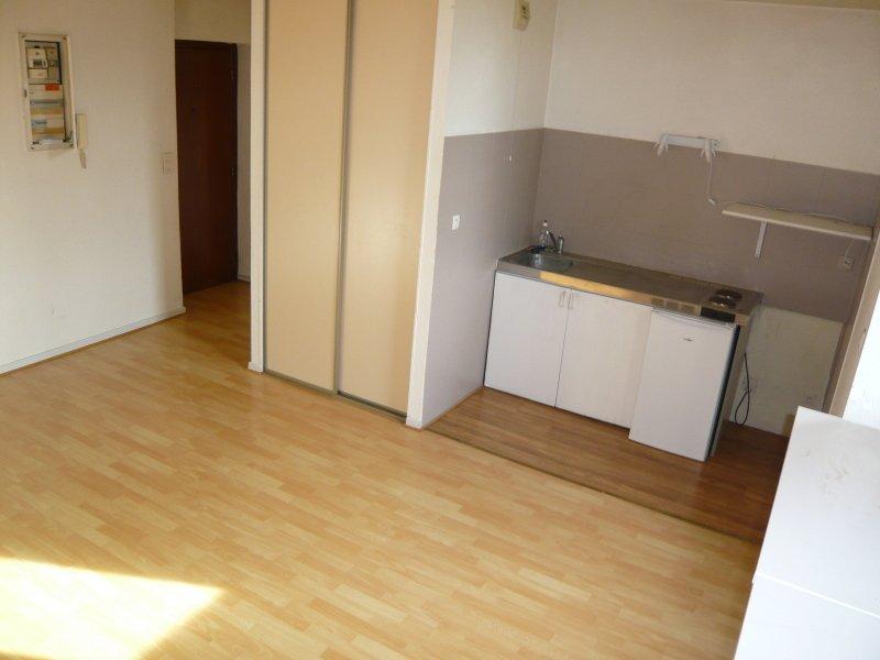 Location Appartement Crémieu
