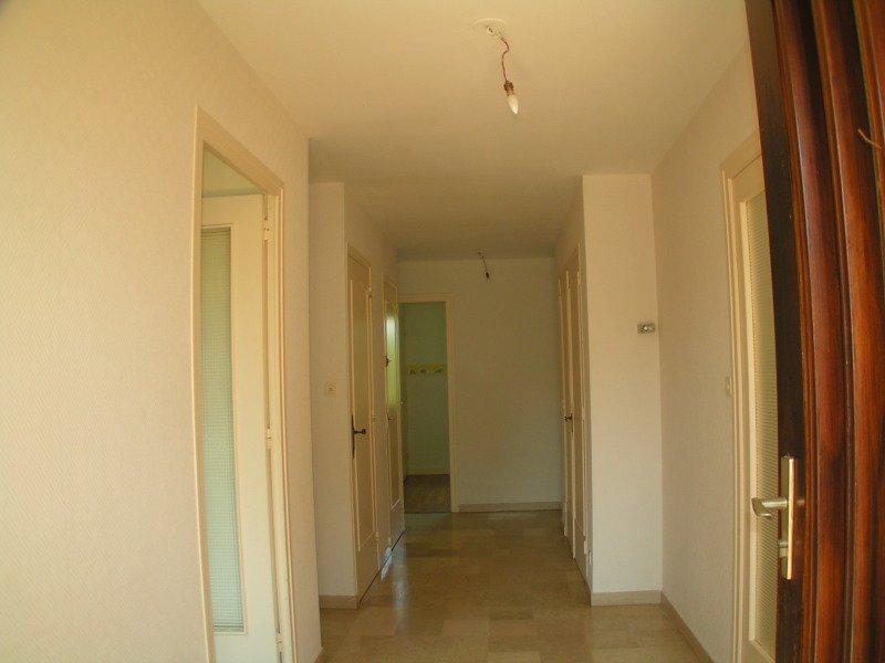 Location Maison TIGNIEU JAMEYZIEU