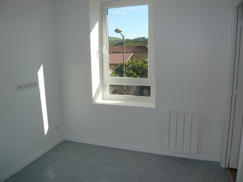 Location Appartement SILLANS