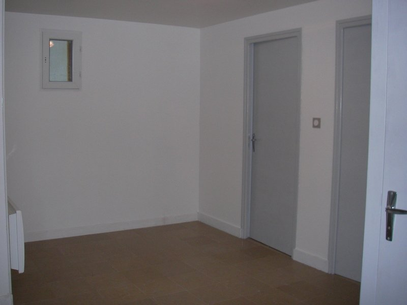 Location Appartement Briord