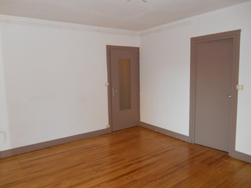 Location Appartement Ambérieu-en-Bugey