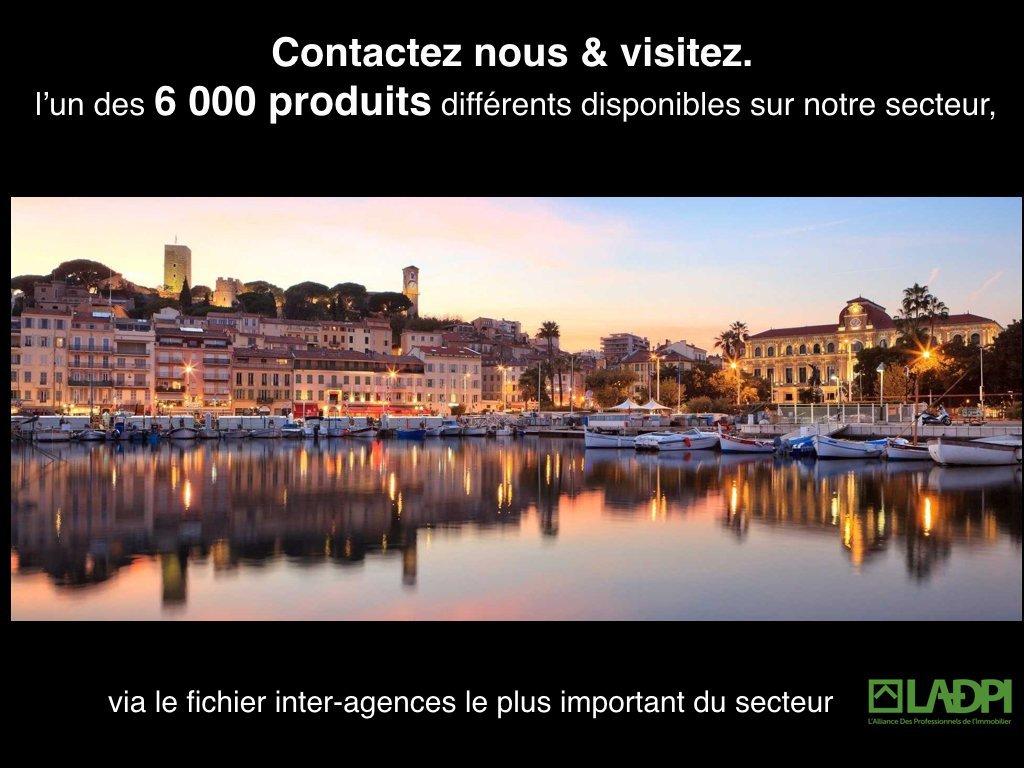 EXCLUSIVITE - CROIX DES GARDES - BEAU STUDIO 28,35 M² - GARAGE ET CAVE