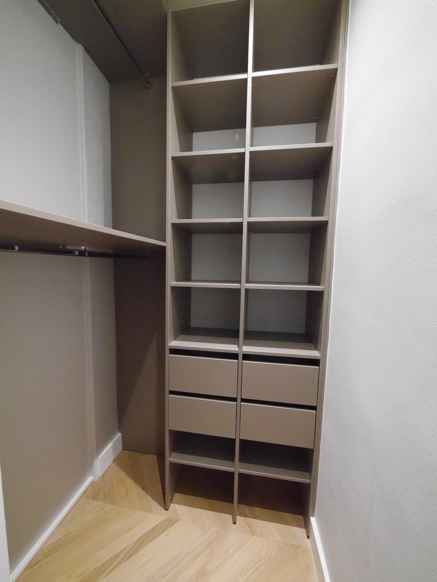 Rental Apartment - Lyon 3ème La Préfecture