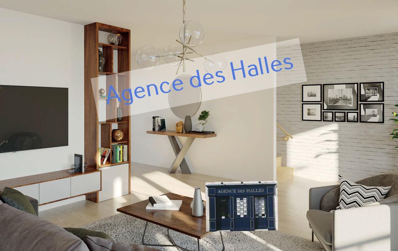 Sale Apartment - Biganos