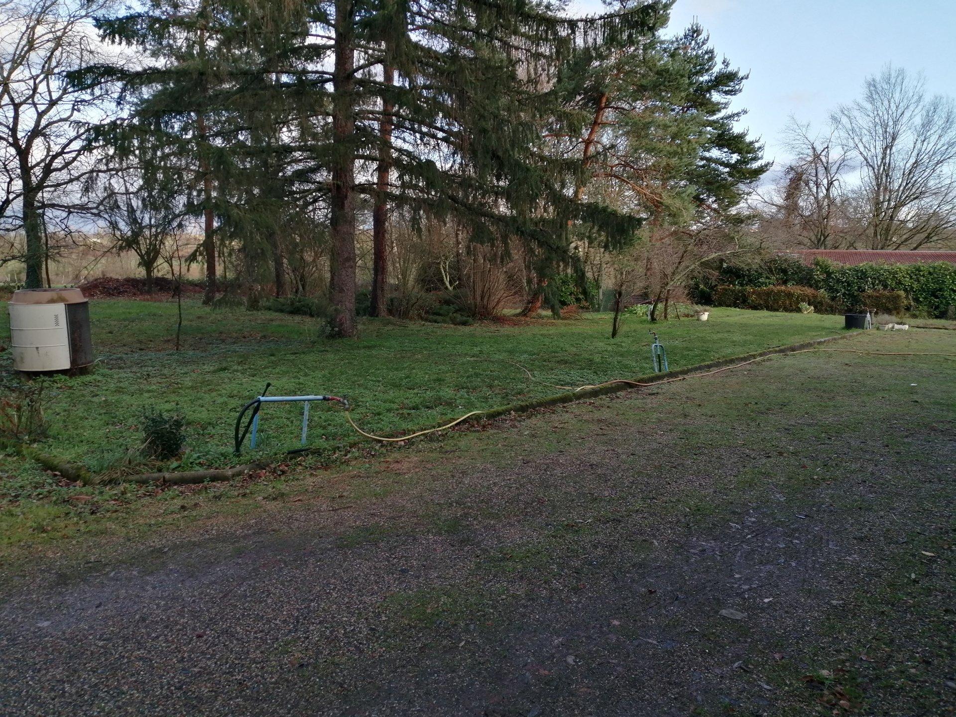 Sale House - Creuzier-le-Vieux