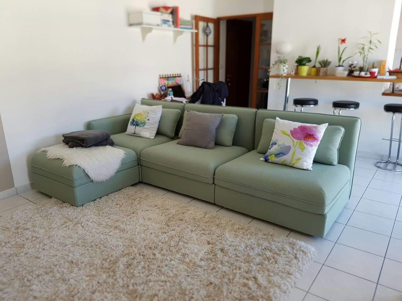 T2 Bazacle de 53 m²
