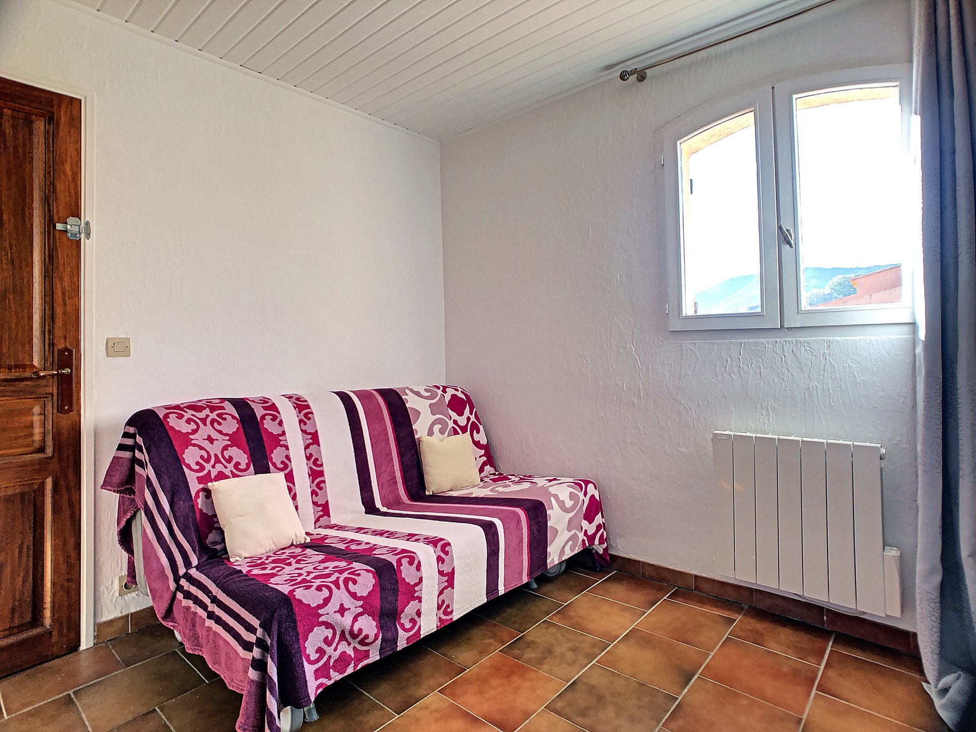 Pegomas, 3 Bedrooms house in a quiet area