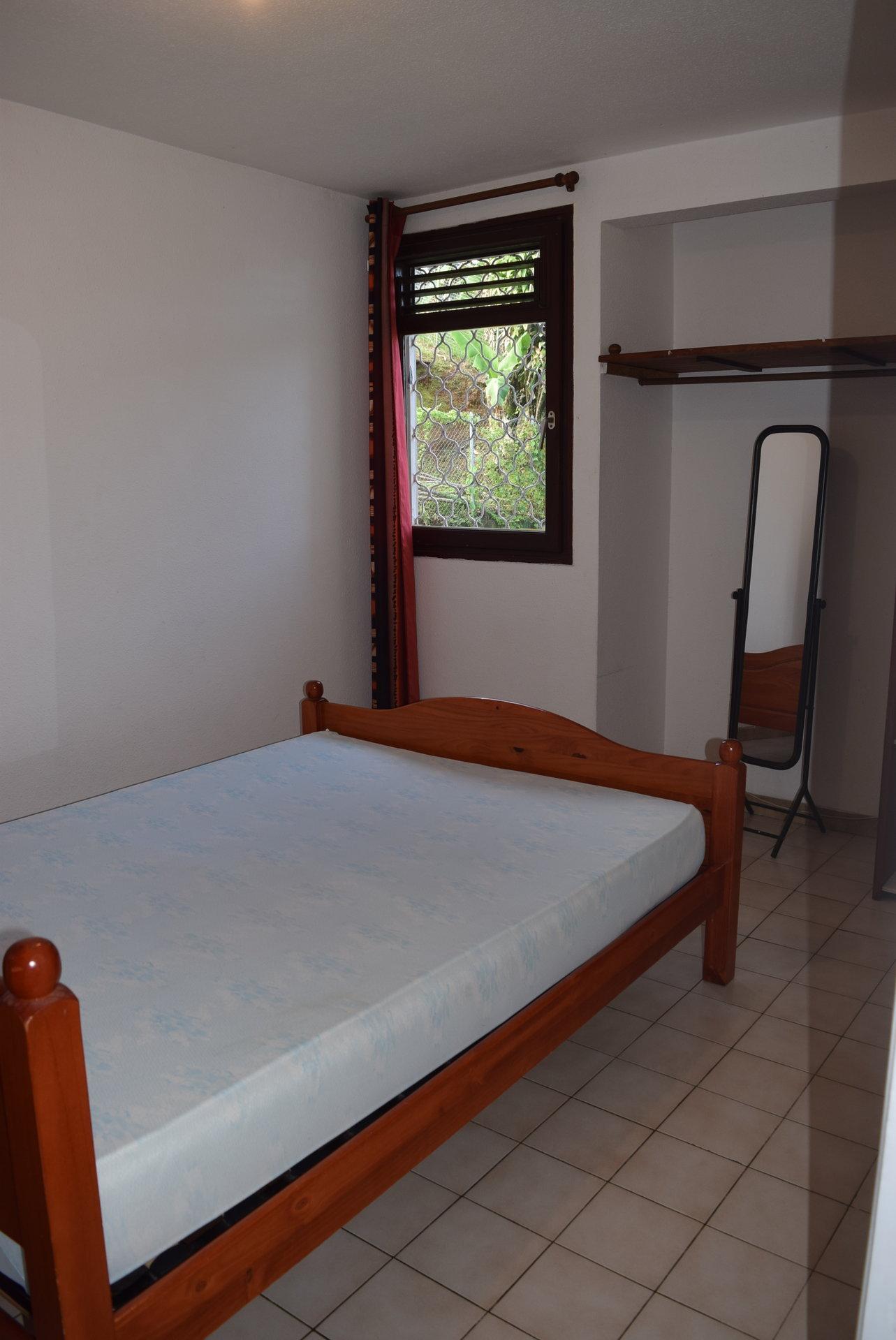 Sale Apartment - Ducos - Martinique